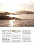 eq magazine kesäkuu - Eqology - Page 7