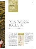 eq mag tammikuu - Eqology - Page 5