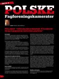 Byggfagbladet 1 2009 - Page 4