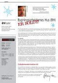 BYGGFAGBLADET - Page 2