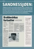 BYGGFAGBLADET - Page 4