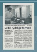 BYGGFAGBLADET - Page 5