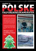 BYGGFAGBLADET - Page 7
