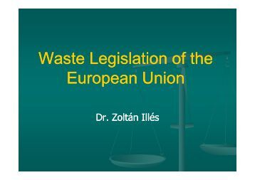 legislation of management and unions Free research that covers there are which have been most important in defining the rights of management and unions are equal rights to participate in union activities.