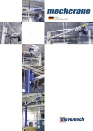 MechCrane Cat 2008-02-01.indd - Gutman