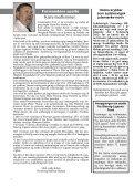 SSW SSW - Slesvig-Ligaen - Page 2