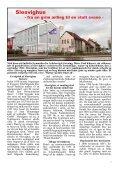SSW SSW - Slesvig-Ligaen - Page 3