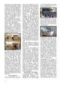 SSW SSW - Slesvig-Ligaen - Page 4