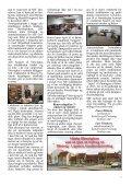 SSW SSW - Slesvig-Ligaen - Page 5