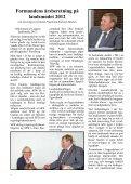 SSW SSW - Slesvig-Ligaen - Page 6