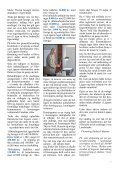SSW SSW - Slesvig-Ligaen - Page 7