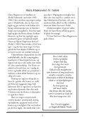 Klikk her - Kirken i Alvdal - Page 2