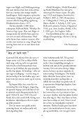 Klikk her - Kirken i Alvdal - Page 4