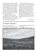 Klikk her - Kirken i Alvdal - Page 5