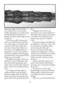 Klikk her - Kirken i Alvdal - Page 6