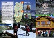 Program Hovden Røldal 09