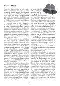 menighetsblad for Alvdal kirke - Kirken i Alvdal - Page 3
