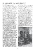 menighetsblad for Alvdal kirke - Kirken i Alvdal - Page 5