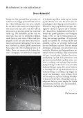 menighetsblad for Alvdal kirke - Kirken i Alvdal - Page 7