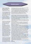 MENIGHETSBLADET - Page 4