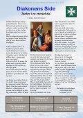 MENIGHETSBLADET - Page 6