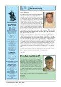 Menighetsblad nr 4 - Skaun kirkelige - Den norske kirke - Page 2