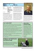 Menighetsblad nr 4 - Skaun kirkelige - Den norske kirke - Page 3