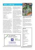 Menighetsblad nr 4 - Skaun kirkelige - Den norske kirke - Page 7