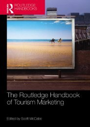 The_Routledge_Handbook_of_Tourism_Marketing_tunewap.com