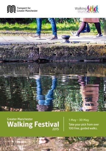 Walking-Festival-2015