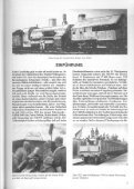 sowjetische panzerzuge - Seite 5