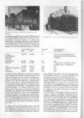 sowjetische panzerzuge - Seite 6