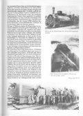 sowjetische panzerzuge - Seite 7