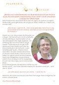 Download hier - Evangelische Kirchengemeinde Westhofen und ... - Page 3