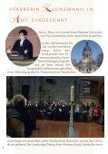Download hier - Evangelische Kirchengemeinde Westhofen und ... - Page 4