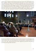 Download hier - Evangelische Kirchengemeinde Westhofen und ... - Page 5