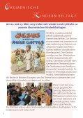 Download hier - Evangelische Kirchengemeinde Westhofen und ... - Page 6