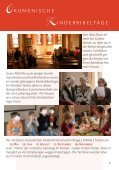 Download hier - Evangelische Kirchengemeinde Westhofen und ... - Page 7