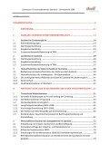 PDF downloaden - Sparkassenverband Saar - Seite 6