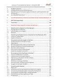 PDF downloaden - Sparkassenverband Saar - Seite 7