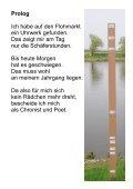 1/4 Schäferstündchen - Seite 2