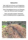1/4 Schäferstündchen - Seite 7