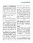 Frames of Scale Challenges in Finnish and Greek Biodiversity ... - Page 3