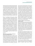 Frames of Scale Challenges in Finnish and Greek Biodiversity ... - Page 5