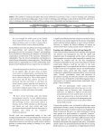Frames of Scale Challenges in Finnish and Greek Biodiversity ... - Page 7