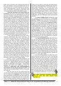 Rundbrief Nr. 3, Dezember 2005 - Elote e. V. - Seite 2