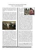 Rundbrief Nr. 3, Dezember 2005 - Elote e. V. - Seite 3