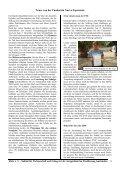 Rundbrief Nr. 3, Dezember 2005 - Elote e. V. - Seite 4