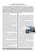 Rundbrief Nr. 3, Dezember 2005 - Elote e. V. - Seite 5
