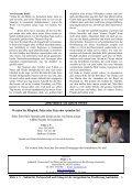 Rundbrief Nr. 3, Dezember 2005 - Elote e. V. - Seite 6